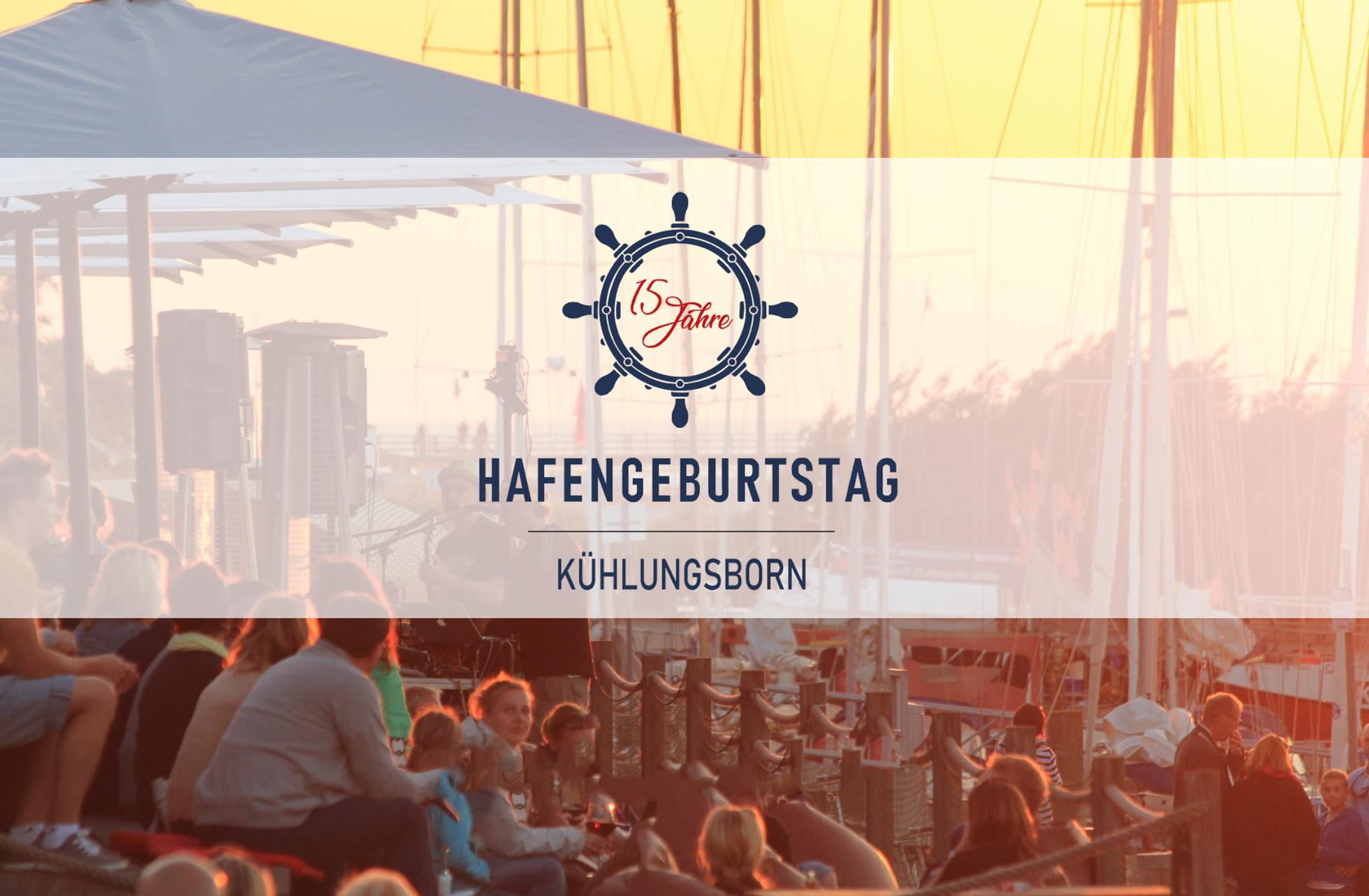 Hafengeburtstag2